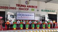 Xuất khẩu gạo năm 2021: Thận trọng với sự cạnh tranh từ Ấn Độ