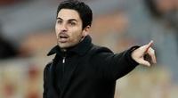 Arsenal hạ Southampton, HLV Arteta tặng chiến thắng cho ai?