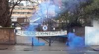 Nhớ Lampard, CĐV Chelsea gây áp lực lớn với tân HLV Thomas Tuchel