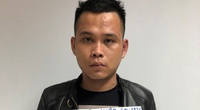 Đà Nẵng: Bắt giữ đối tượng mua bán 800 viên ma túy tổng hợp