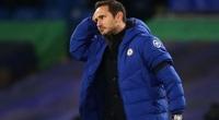 Tiết lộ: Chelsea chỉ đền bù hợp đồng nhẹ hều cho Lampard