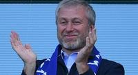 Choáng với số tiền Chelsea đền bù cho HLV dưới thời Abramovich
