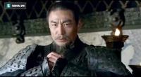 """Danh tướng nào khiến Lưu Bị e ngại lại chết vì kế """"mượn dao giết người""""?"""
