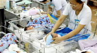Tin tức 24h qua:Từ 10/3, phụ nữ sinh đủ 2 con trước 35 tuổi ở 21 tỉnh thànhsẽ được thưởng tiền