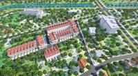 Thừa Thiên Huế: Giá đất nông nghiệp chênh nhau cả chục triệu đồng/m2