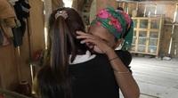 Cô gái 23 tuổi được giải cứu sau 10 năm bị lừa bán sang Trung Quốc