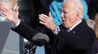 Tổng thống Biden mê đồng hồ hàng hiệu và bí mật ngỡ ngàng