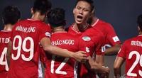 """BLV Ngô Quang Tùng: """"Viettel FC đối diện thử thách khắc nghiệt!"""""""