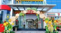 Amazing Tết - Đón năm mới diệu kỳ tại Menas Mall Saigon Airport