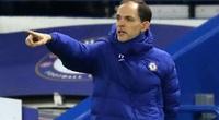 Chelsea bị Wolves chia điểm, Thomas Tuchel đổ tại thiếu may mắn