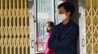 Video: Người dân làng Kim Điền vững tin chống dịch Covid-19
