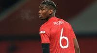 Sau cú vấp sốc trước Sheffield Utd, M.U đón tin cực vui về Pogba