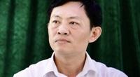 Quảng Ngãi: Thị xã Đức Phổ có Chủ tịch mới, còn 3 huyện khuyết lãnh đạo chủ chốt