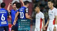 """AFC Champions League: Viettel bị báo Thái Lan coi là đội """"lót đường"""""""