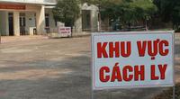 TP.HCM: 6 ca tiếp xúc gần với bệnh nhân 1553 ở Quảng Ninh