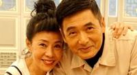 Cuộc hôn nhân 35 năm không con cái của Châu Nhuận Phát