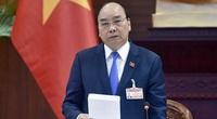 NÓNG: 83 ca nhiễm Covid-19 cộng đồng, Thủ tướng yêu cầu phong tỏa TP. Chí Linh 21 ngày