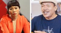 """Diva Hà Trần: """"Tôi từng buồn vì chú Trần Tiến không chịu giúp đỡ mình"""""""
