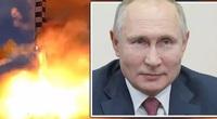 Siêu tên lửa Nga đủ sức hủy diệt khu vực rộng bằng nước Pháp khiến Mỹ phải dè chừng