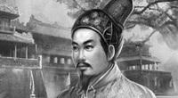 Vị vua triều Nguyễn mỗi sáng chỉ húp cháo loãng, ăn cùng lính