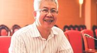 """TS. Nguyễn Đức Kiên: """"Nhiều ý kiến góp ý cho Đảng rất thẳng thắn"""""""