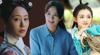 """5 """"ác nữ"""" trong phim Trung Quốc khiến khán giả """"ghét cay ghét đắng"""""""