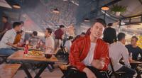 """Phan Mạnh Quỳnh, Karik nói gì khi đưa rap vào """"Đàn ông không nói"""" khiến fan """"đứng ngồi không yên""""?"""