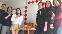 Tết thời Covid-19 của người Việt ở Nhật: Phải chia thành từng nhóm nhỏ để được đón Tết cùng nhau