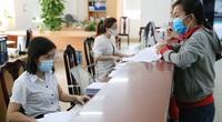 5 điều cán bộ, công chức cần biết khi đi làm sau Tết Tân Sửu 2021
