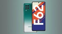 Samsung tung mẫu điện thoại vô địch về pin, giá bất ngờ