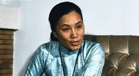 8 nhân vật chủ chốt trong Hội nghị Paris về Việt Nam gồm những ai?