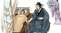 Danh y thời cổ đại vì sao khó chữa được bệnh cho người giàu?