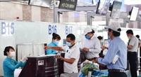 Các hãng hàng không không trả tiền khách hàng khi hoàn vé máy bay: Bộ GTVT nói gì?