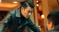 Lời xin lỗi cho Lưu Đức Hoa và sự già cỗi của điện ảnh Hong Kong