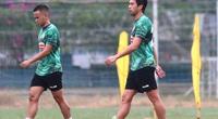 Tin tối (21/2): Vừa đến V.League, Lee Nguyễn đã làm điều khó tin