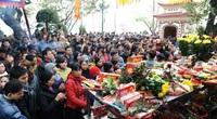 Du khách cần hiểu đi lễ chùa đầu năm thế nào cho đúng?