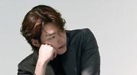 Sau 2 năm điều trị ung thư vòm họng, Kim Woo Bin giờ thế nào?