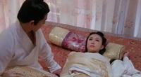 Thị nữ may mắn nhất triều Hán là ai?