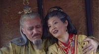 Có trăm ngàn mỹ nữ, vì sao Chu Nguyên Chương chỉ sủng ái người vợ chân to?