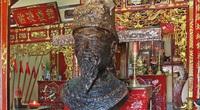 """""""Hổ tướng"""" triều Nguyễn nào cãi lệnh vua để tránh đối đầu bạn trên chiến trường?"""