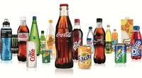 """Nghịch lý: Doanh thu tương đồng, Tân Hiệp Phát đóng thuế khủng, Coca Cola """"già giọng"""" né thuế"""