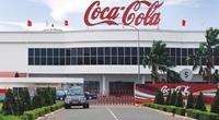 """Coca Cola """"né"""" thuế: Doanh nghiệp FDI chỉ lỗ, có cần cho nền kinh tế Việt Nam?"""
