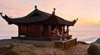 Du lịch đầu năm nên đi lễ chùa nào ở Việt Nam?