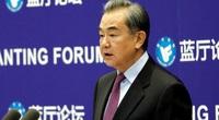 Trung Quốc gửi 4 lằn ranh đỏ cho Biden, ra tối hậu thư cho Mỹ
