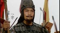 Bộ hạ Quan Vũ giả chết để lừa Đông Ngô, sau này trở thành trụ cột của Thục Hán
