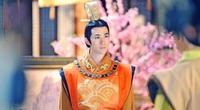 """Hoàng đế """"diễn sâu"""" nhất lịch sử Trung Hoa: Giả ngốc suốt 36 năm, lên ngôi lập tức chém hàng loạt"""