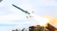 """Tên lửa đối hạm của Trung Quốc nghi đặt ở Hoàng Sa là """"hàng lởm""""?"""
