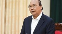 Thủ tướng: Tuyên Quang phải trở thành cứ điểm quan trọng của ngành gỗ Việt Nam