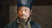 Vì sao Tào Tháo lại ép chết Tuân Úc trước khi xưng vương?