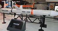 Nóng: Tên lửa hành trình đầu tiên trên thế giới có khả năng cận chiến tàu ngầm khiến các cường quốc e sợ